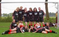 damesvoetbal2004.jpg